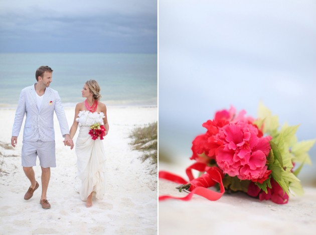 Wedding Blog Markel Wedding Insurance