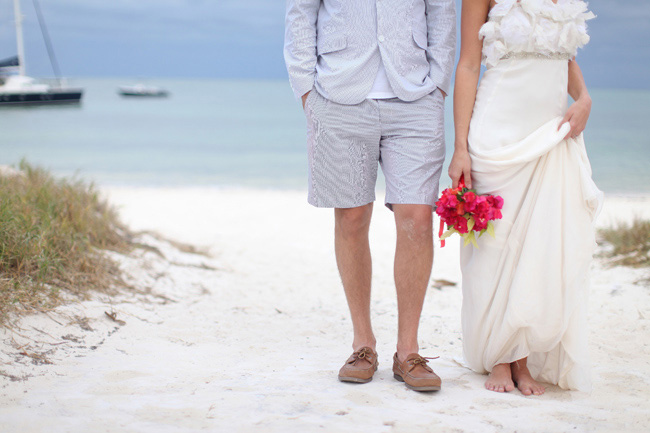 zoetry_resort_mexico_destination_wedding_8