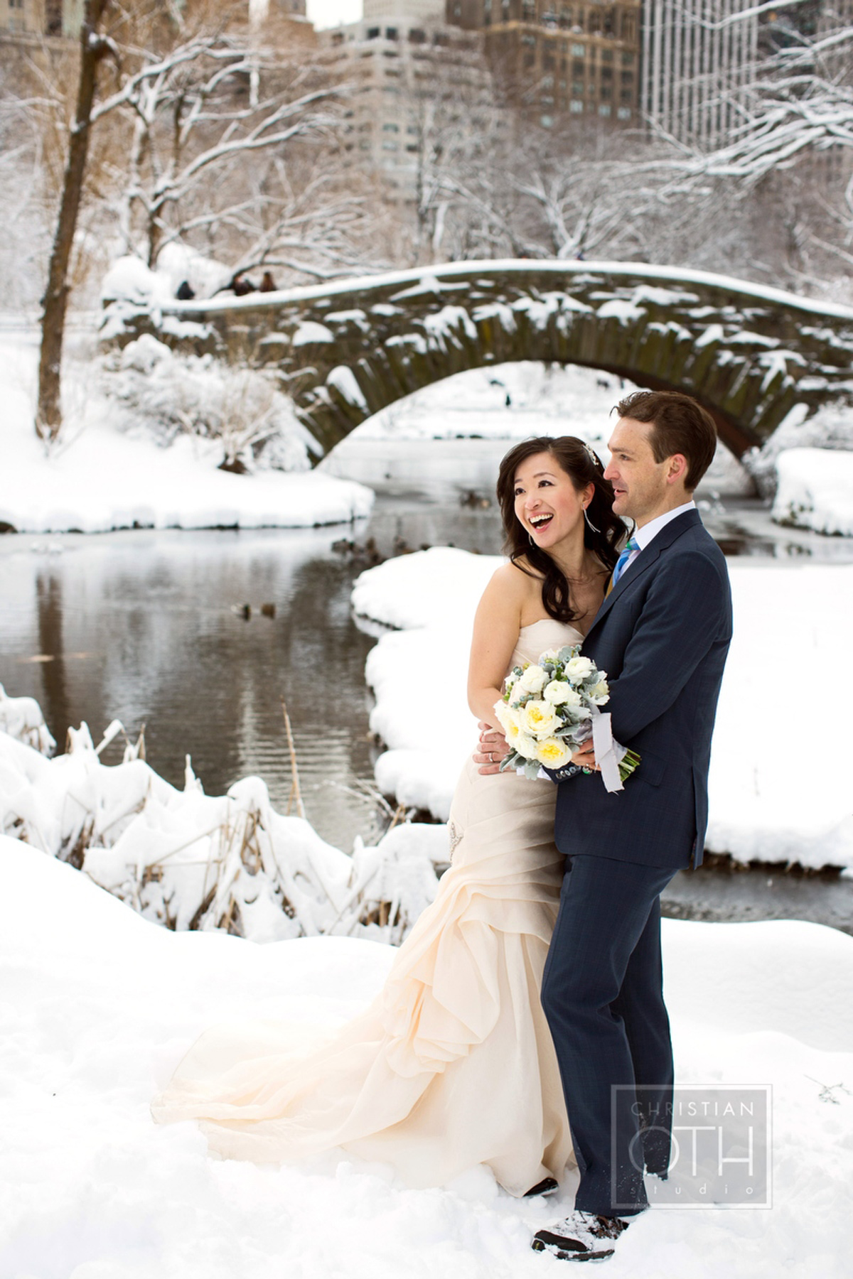 NEW_YORK_WINTER_WEDDING_CHRISTIAN_OTH_10