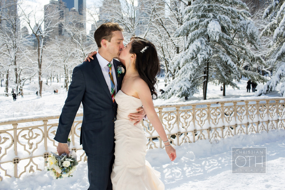 NEW_YORK_WINTER_WEDDING_CHRISTIAN_OTH_12
