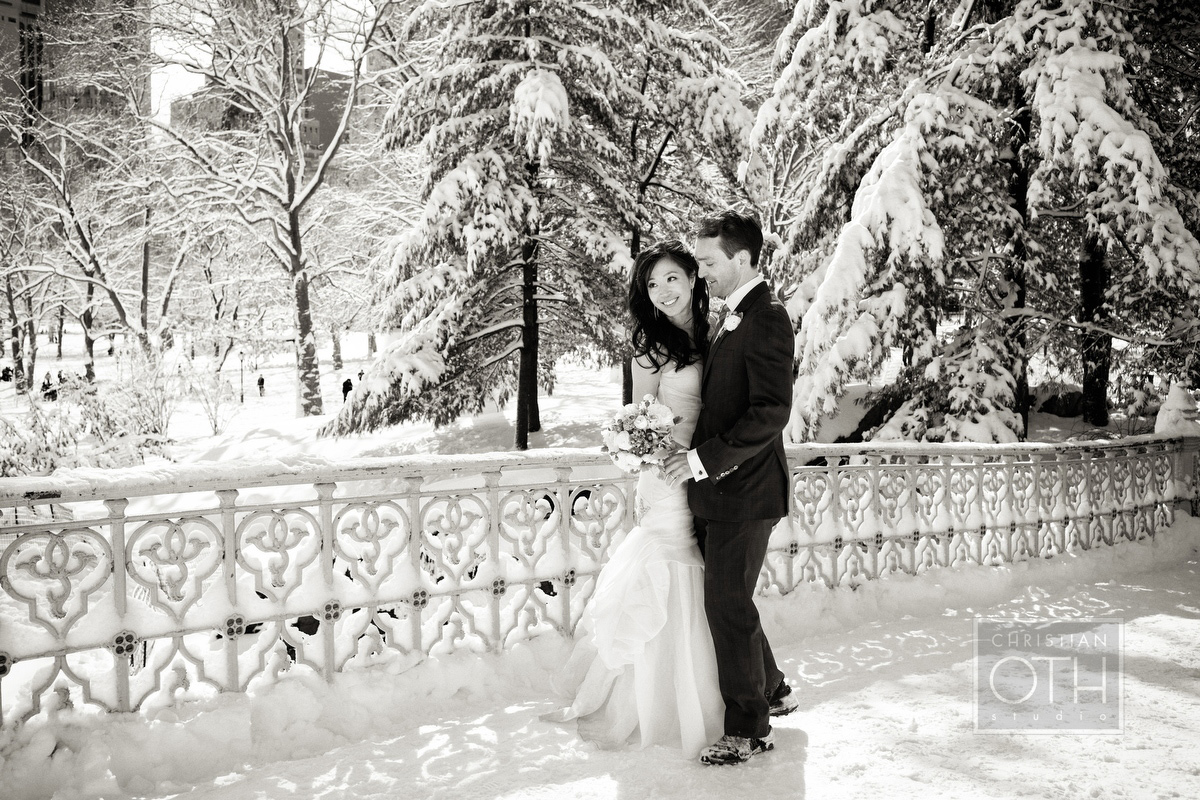NEW_YORK_WINTER_WEDDING_CHRISTIAN_OTH_14