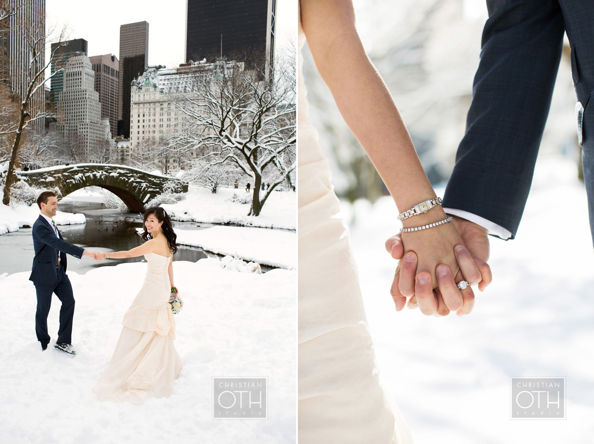NEW_YORK_WINTER_WEDDING_CHRISTIAN_OTH_15