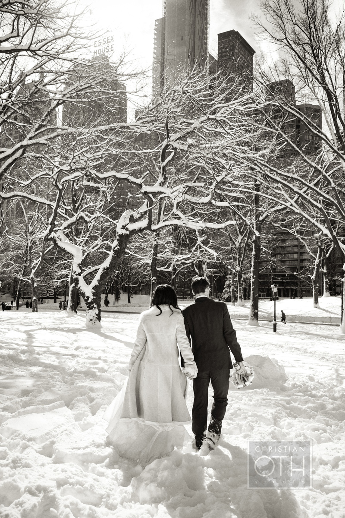 NEW_YORK_WINTER_WEDDING_CHRISTIAN_OTH_16