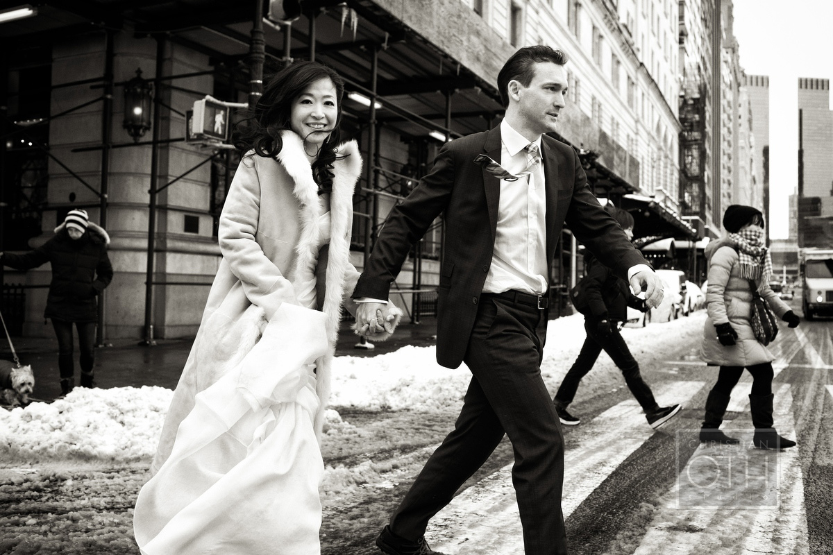 NEW_YORK_WINTER_WEDDING_CHRISTIAN_OTH_3