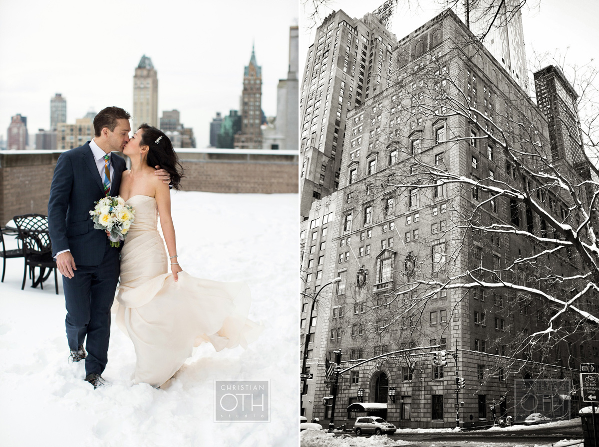 NEW_YORK_WINTER_WEDDING_CHRISTIAN_OTH_4