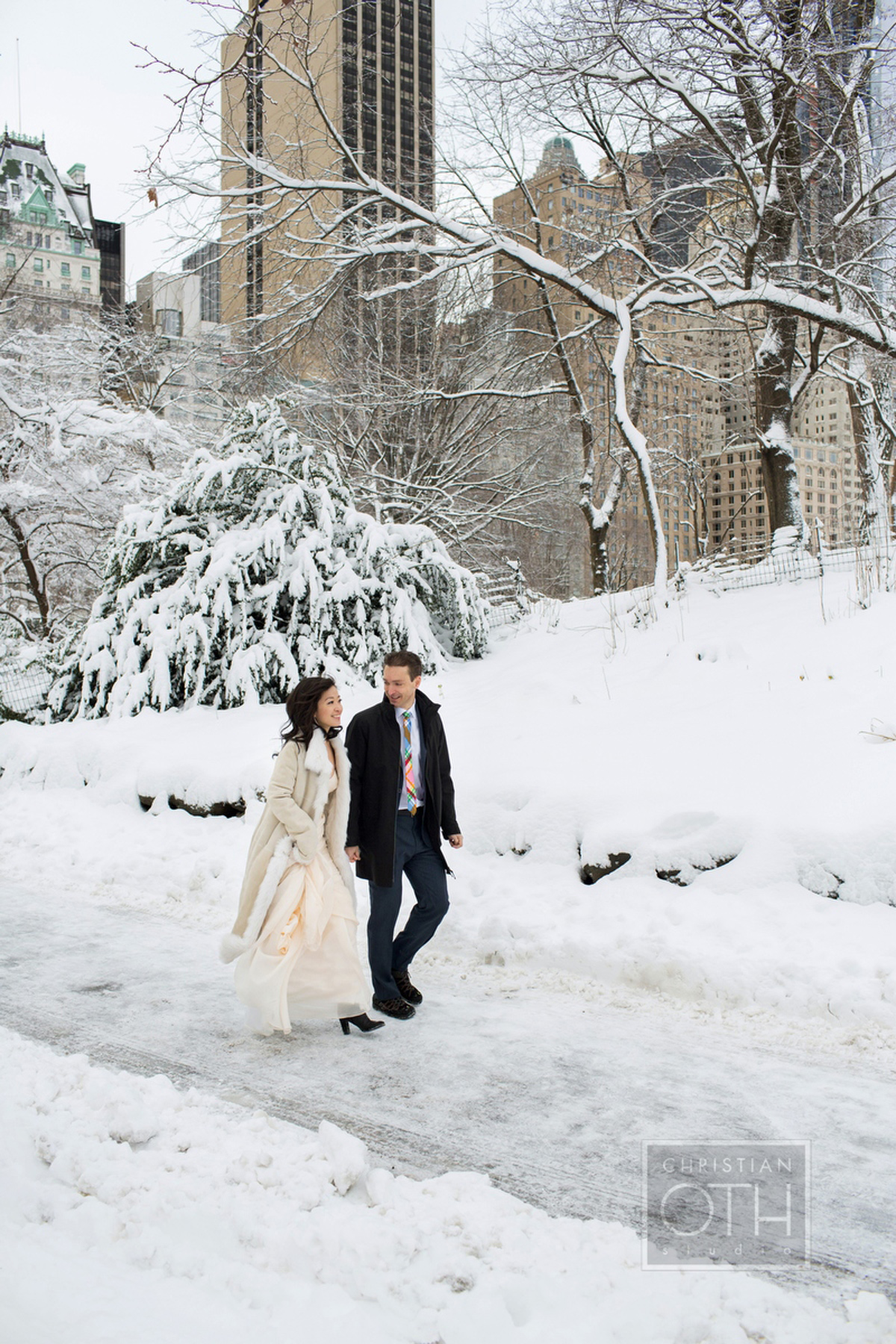 NEW_YORK_WINTER_WEDDING_CHRISTIAN_OTH_5