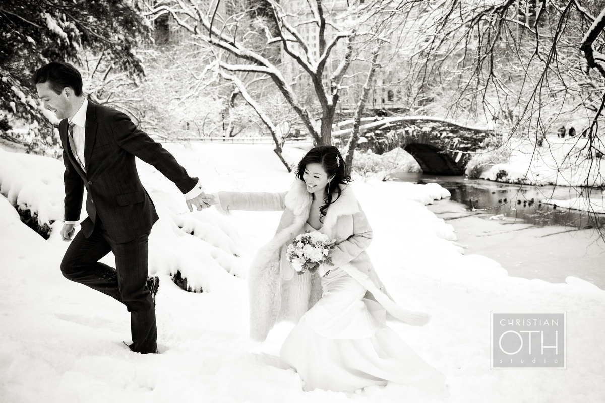 NEW_YORK_WINTER_WEDDING_CHRISTIAN_OTH_7