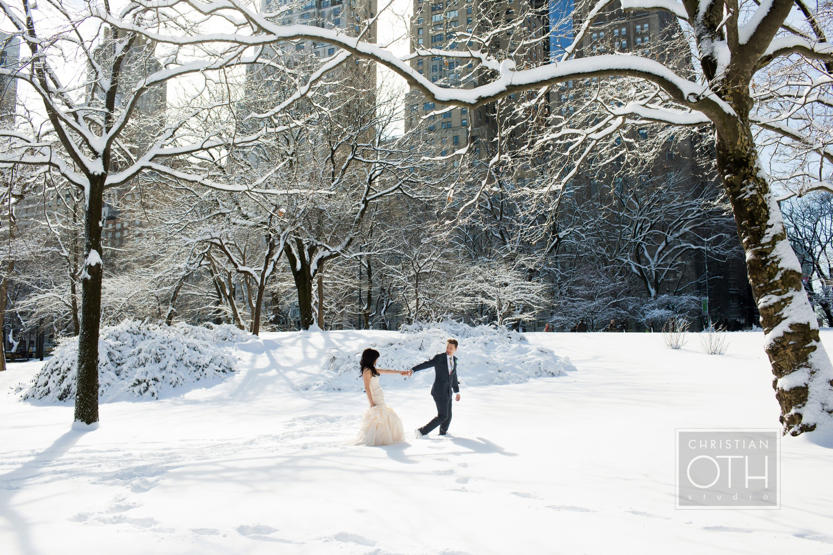 NEW_YORK_WINTER_WEDDING_CHRISTIAN_OTH_9