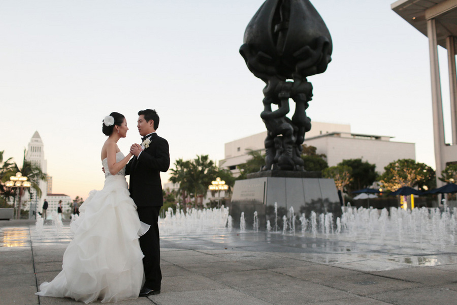 disney_concert_hall_los_angeles_wedding_17