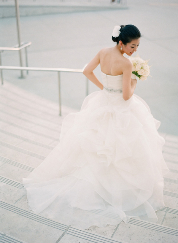 Wedding Blog esther sun photography