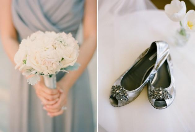Wedding Blog esther sun photography