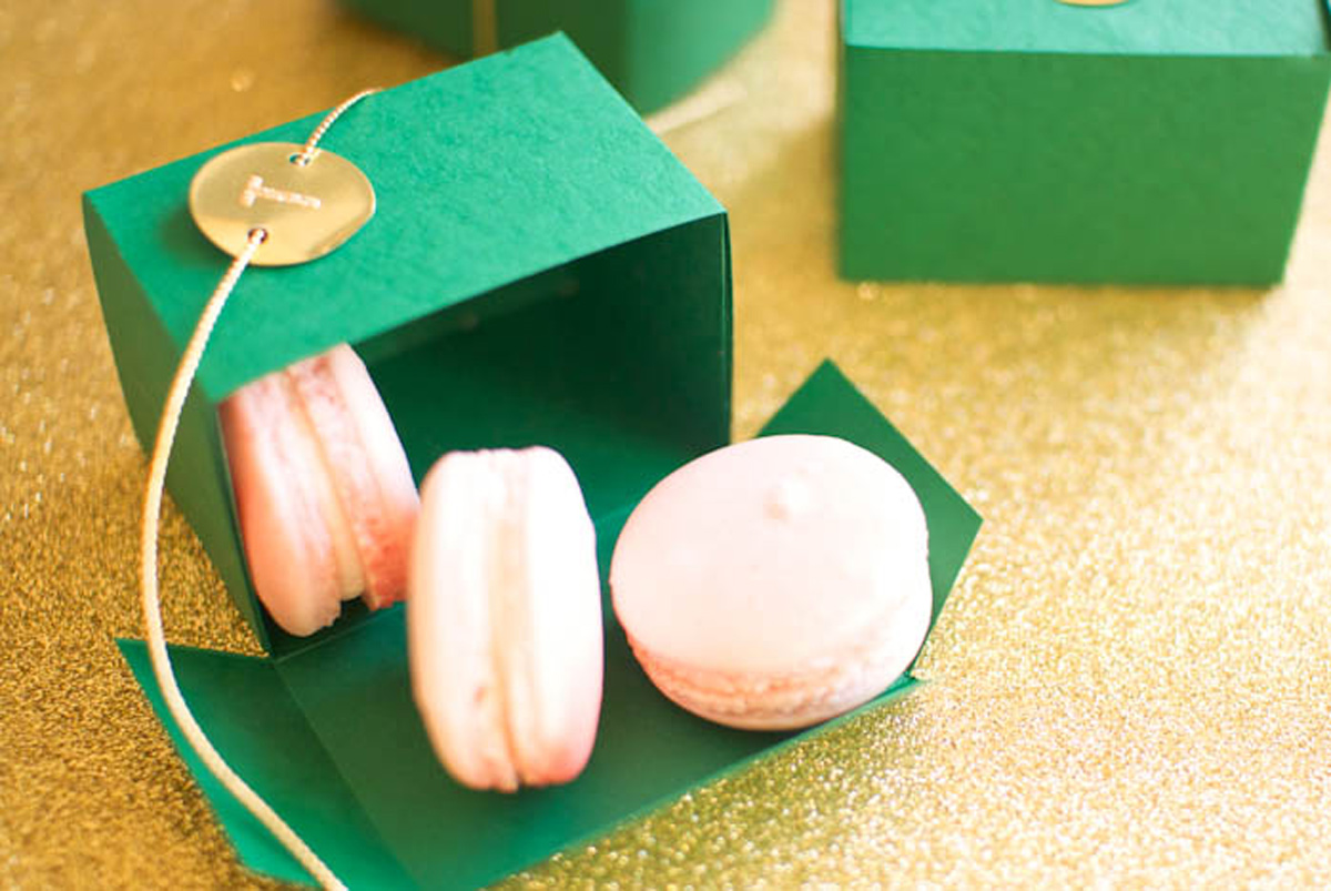 emerald_gold_diy_wedding_favor_4