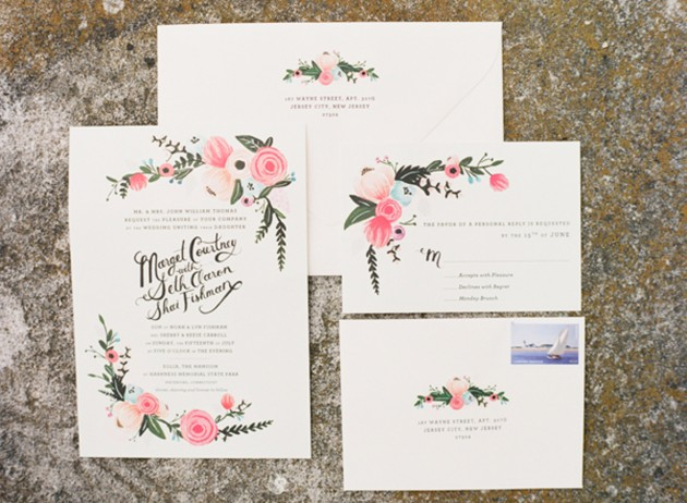 eolia_mansion_rifle_paper_katie_stoops_spring_wedding_3