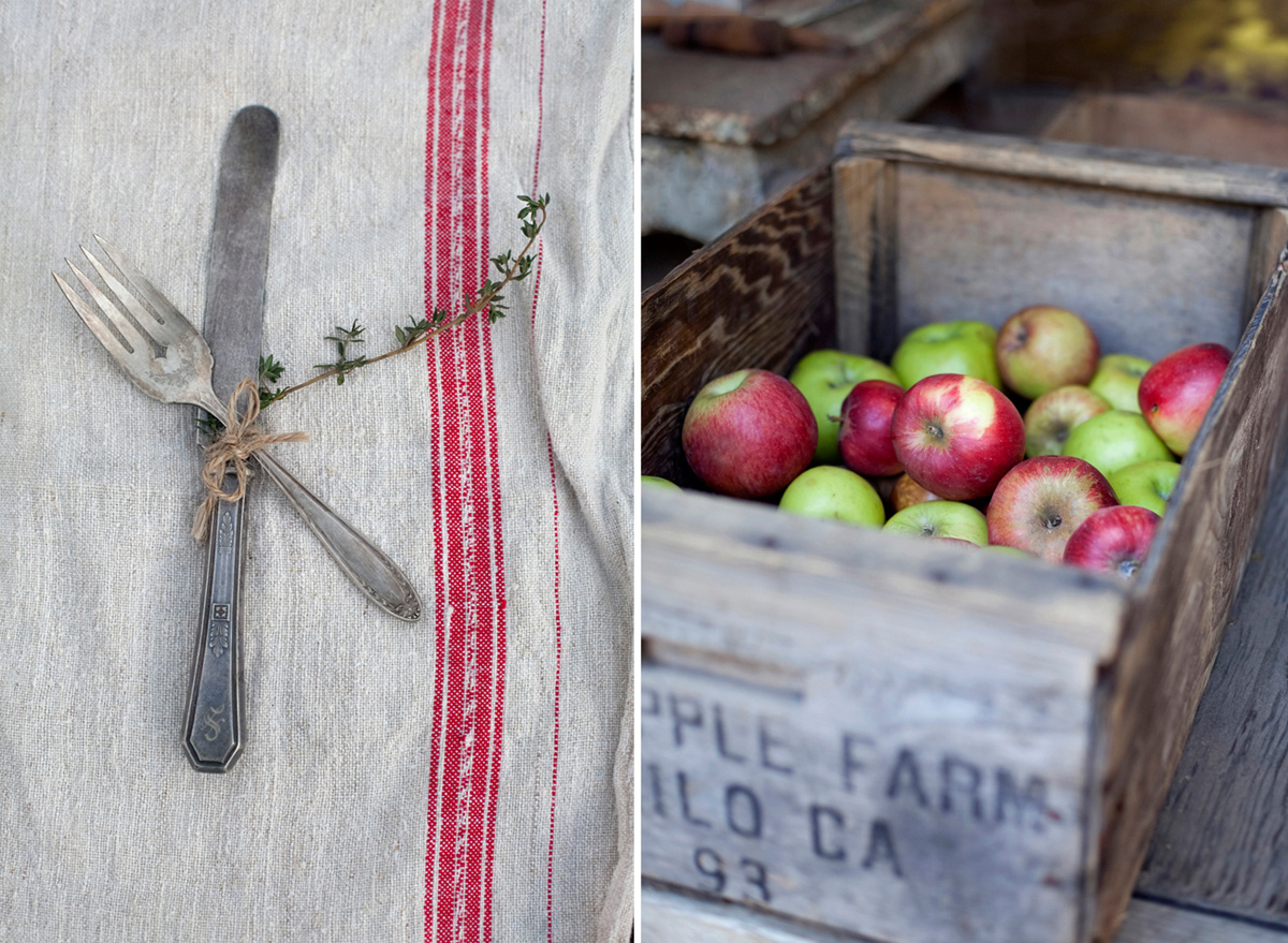 gather_west_photography_apple_orchard_13