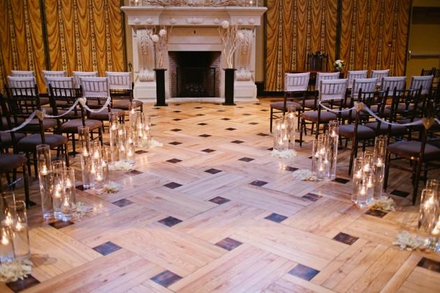 hacienda_sierra_spanish_coutyard_wedding_11