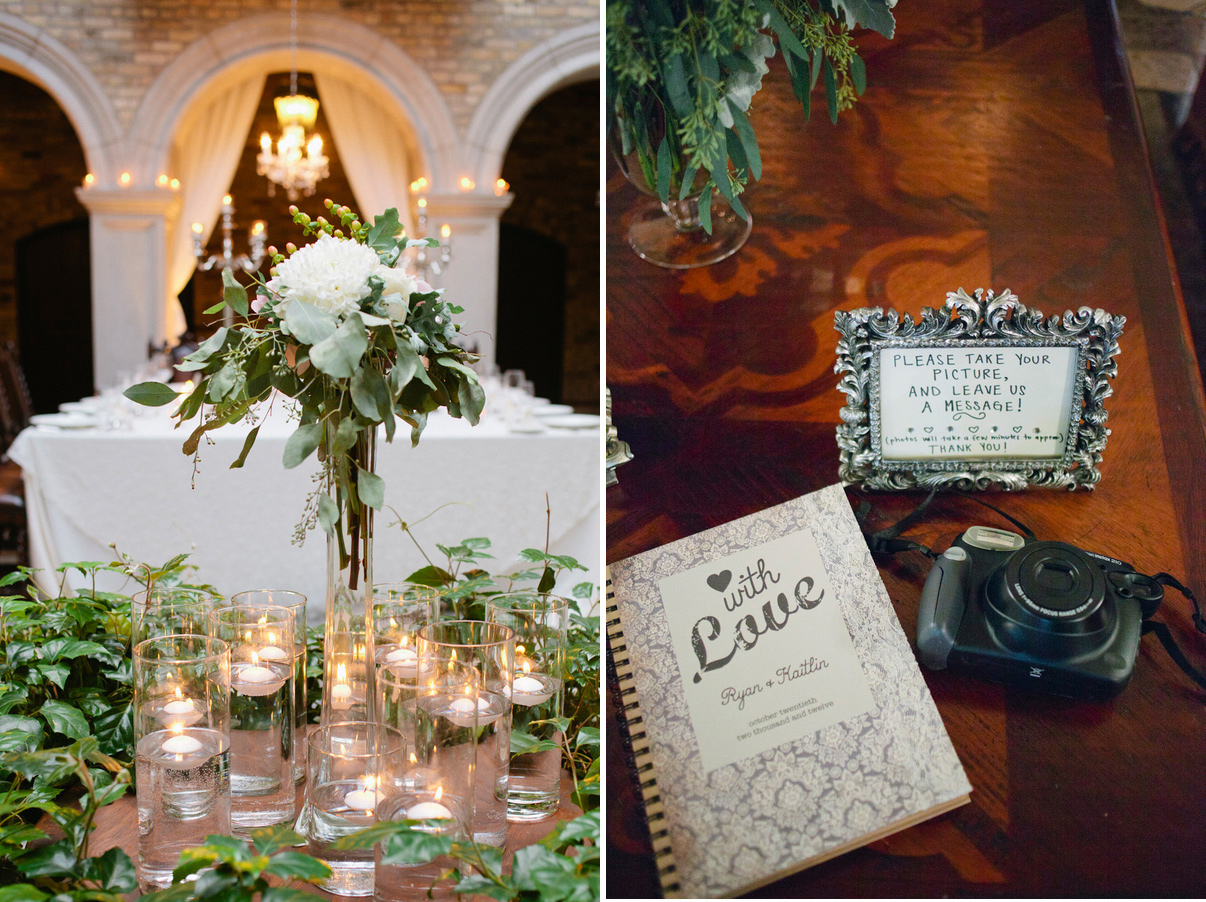 hacienda_sierra_spanish_coutyard_wedding_13