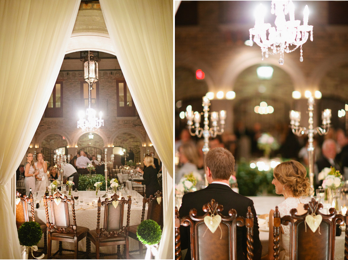 hacienda_sierra_spanish_coutyard_wedding_14