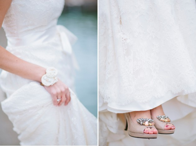 hacienda_sierra_spanish_coutyard_wedding_2