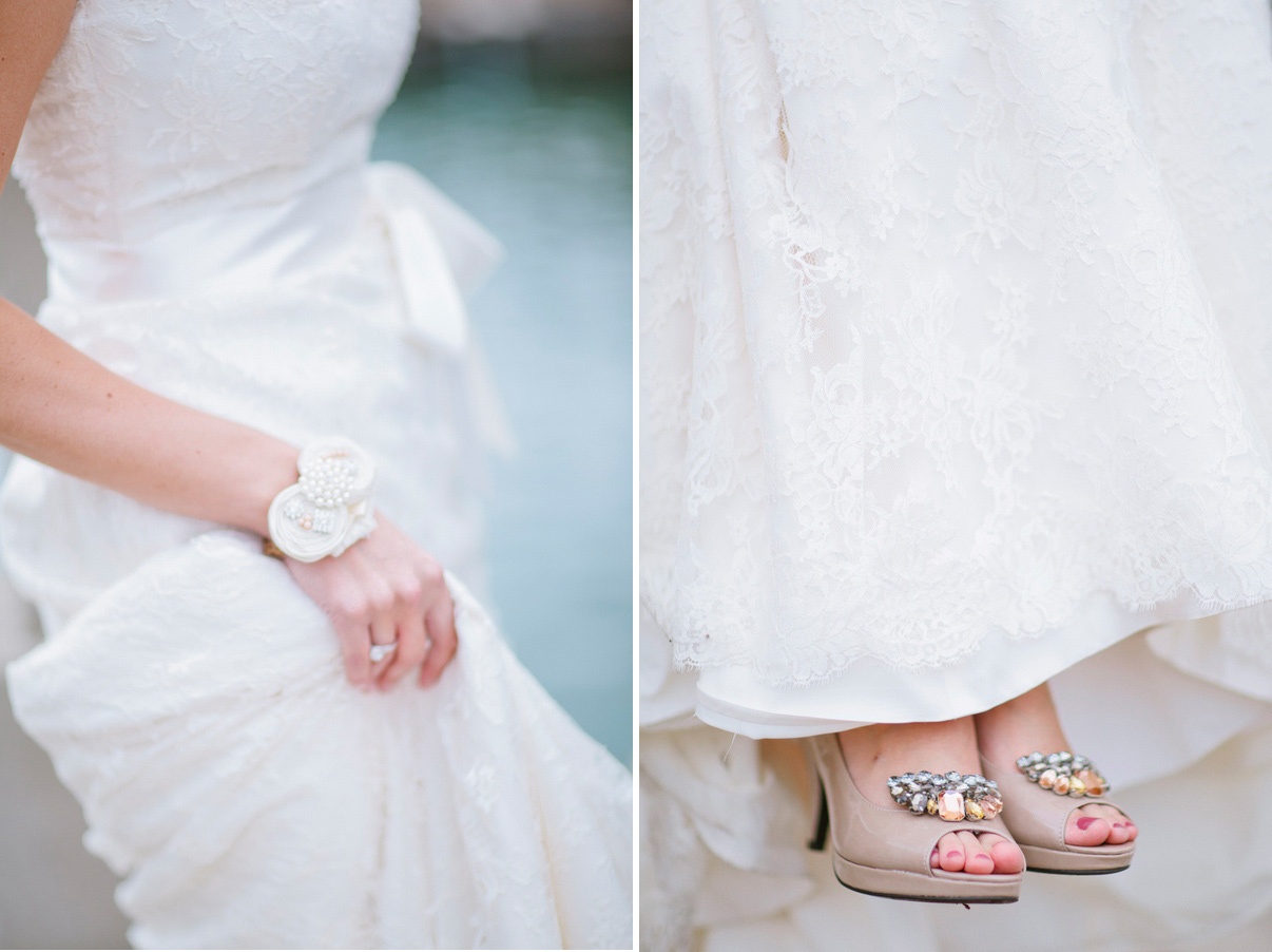 Wedding Blog Hacienda Elegance