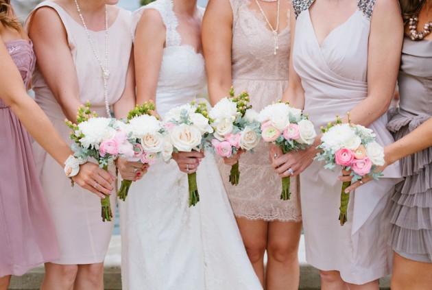 hacienda_sierra_spanish_coutyard_wedding_5