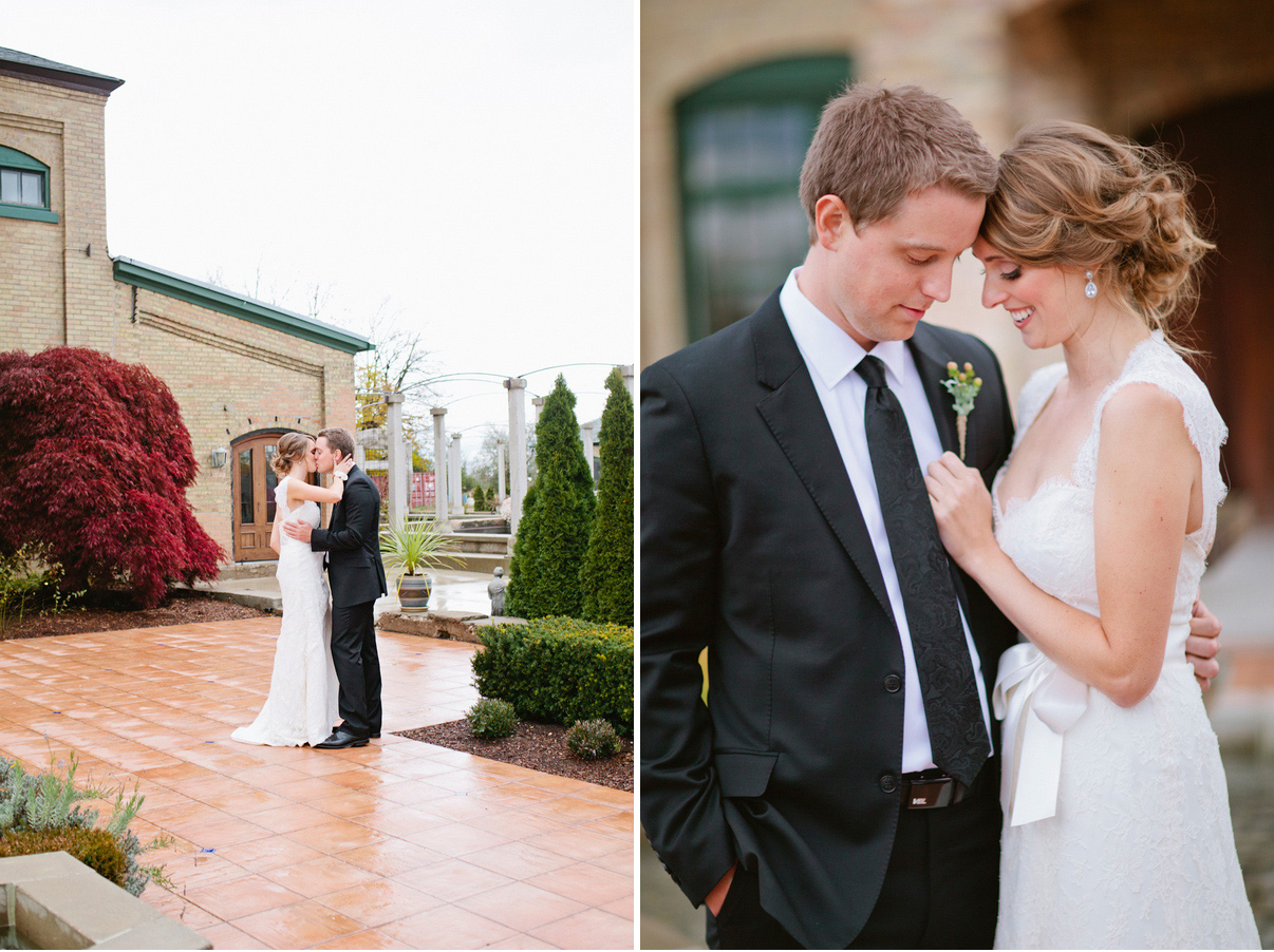 hacienda_sierra_spanish_coutyard_wedding_6
