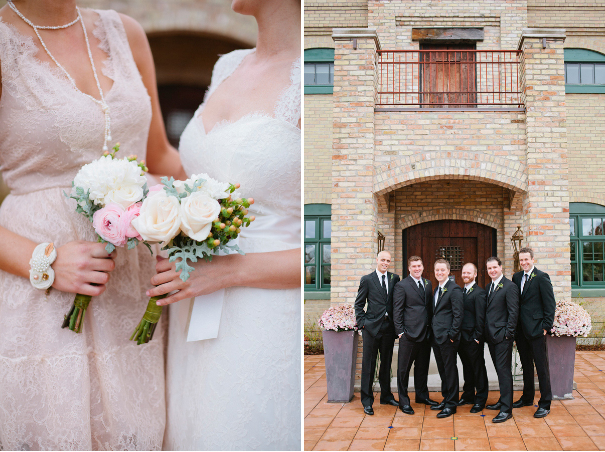 hacienda_sierra_spanish_coutyard_wedding_7