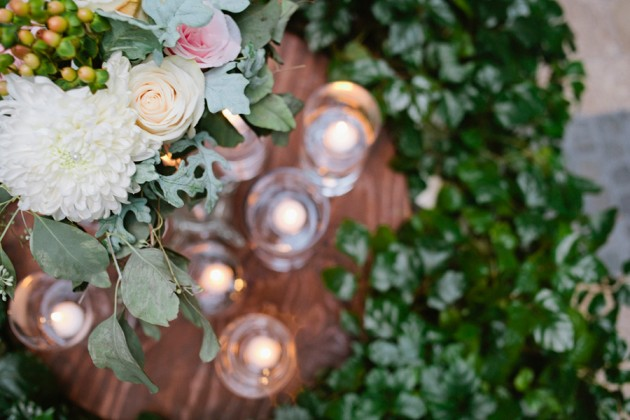 hacienda_sierra_spanish_coutyard_wedding_9