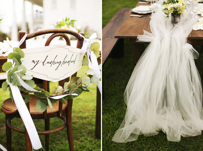 honey_branches_spring_wedding_inspiration_5