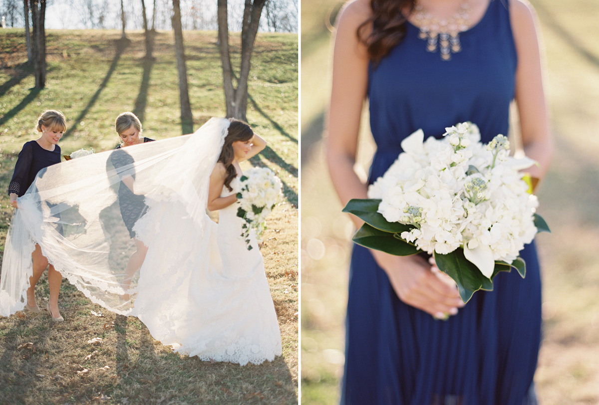 horton_farms_arkansas_blue_yellow_winter_fall_wedding_10