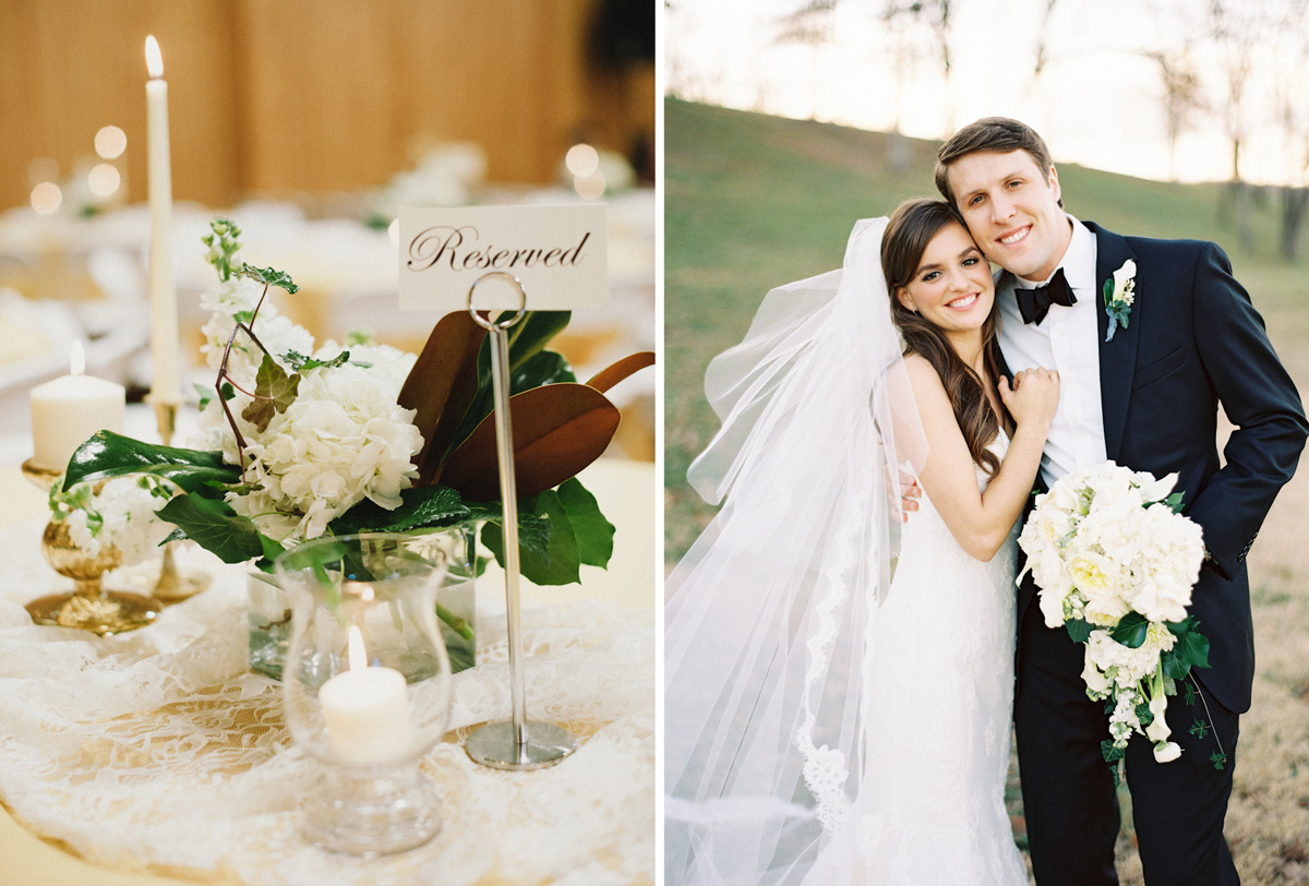 horton_farms_arkansas_blue_yellow_winter_fall_wedding_12