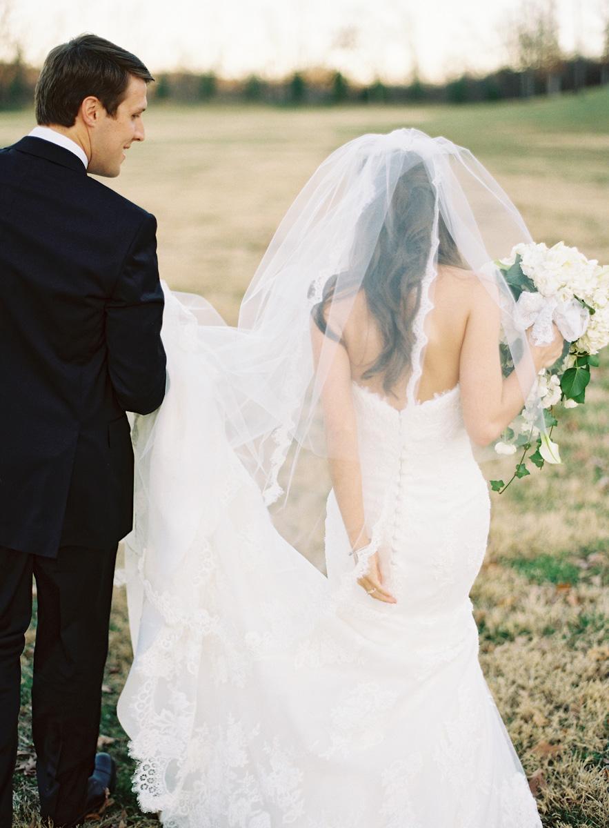 horton_farms_arkansas_blue_yellow_winter_fall_wedding_14