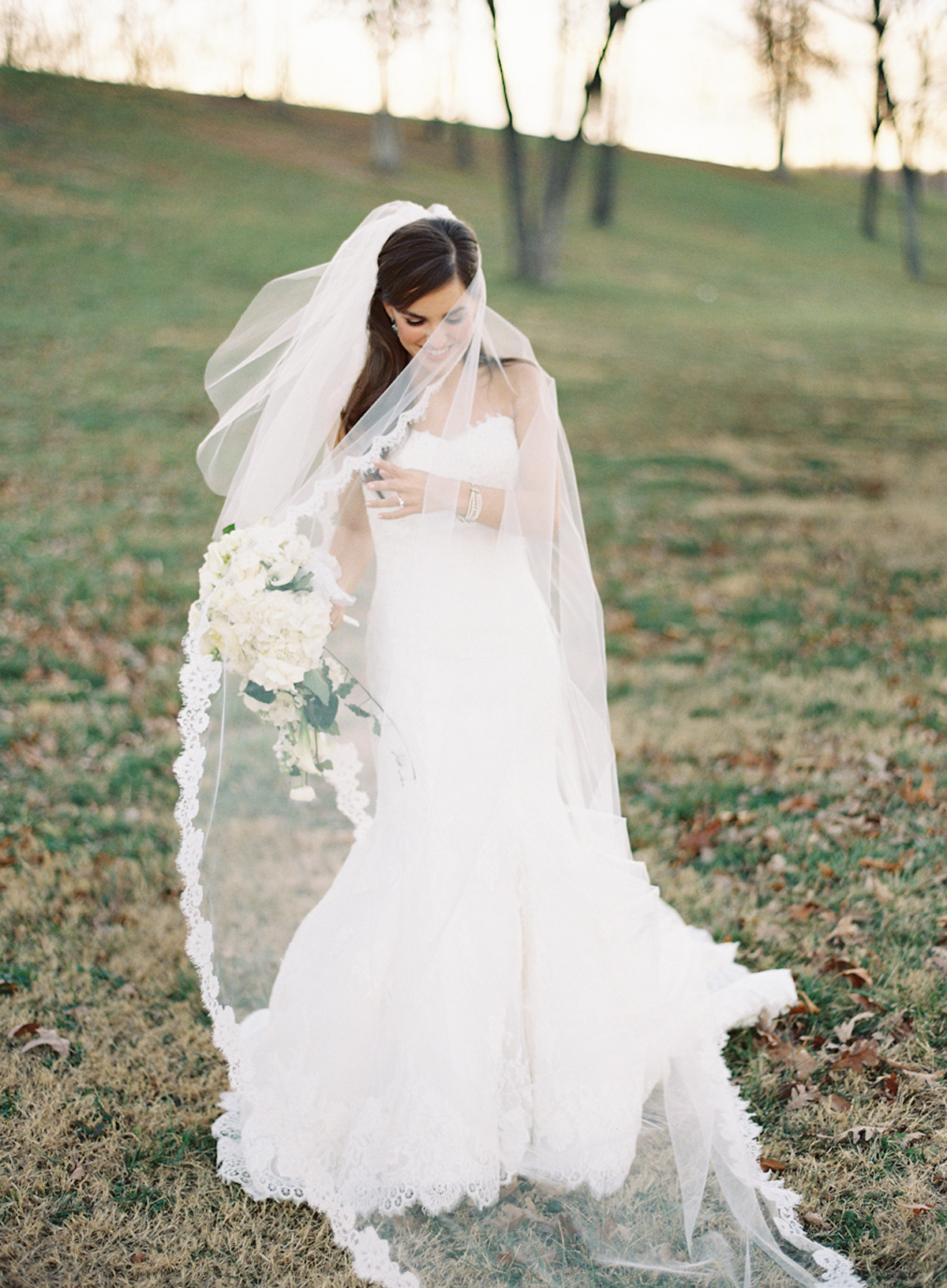 horton_farms_arkansas_blue_yellow_winter_fall_wedding_2
