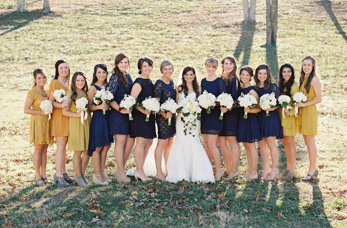 horton_farms_arkansas_blue_yellow_winter_fall_wedding_5