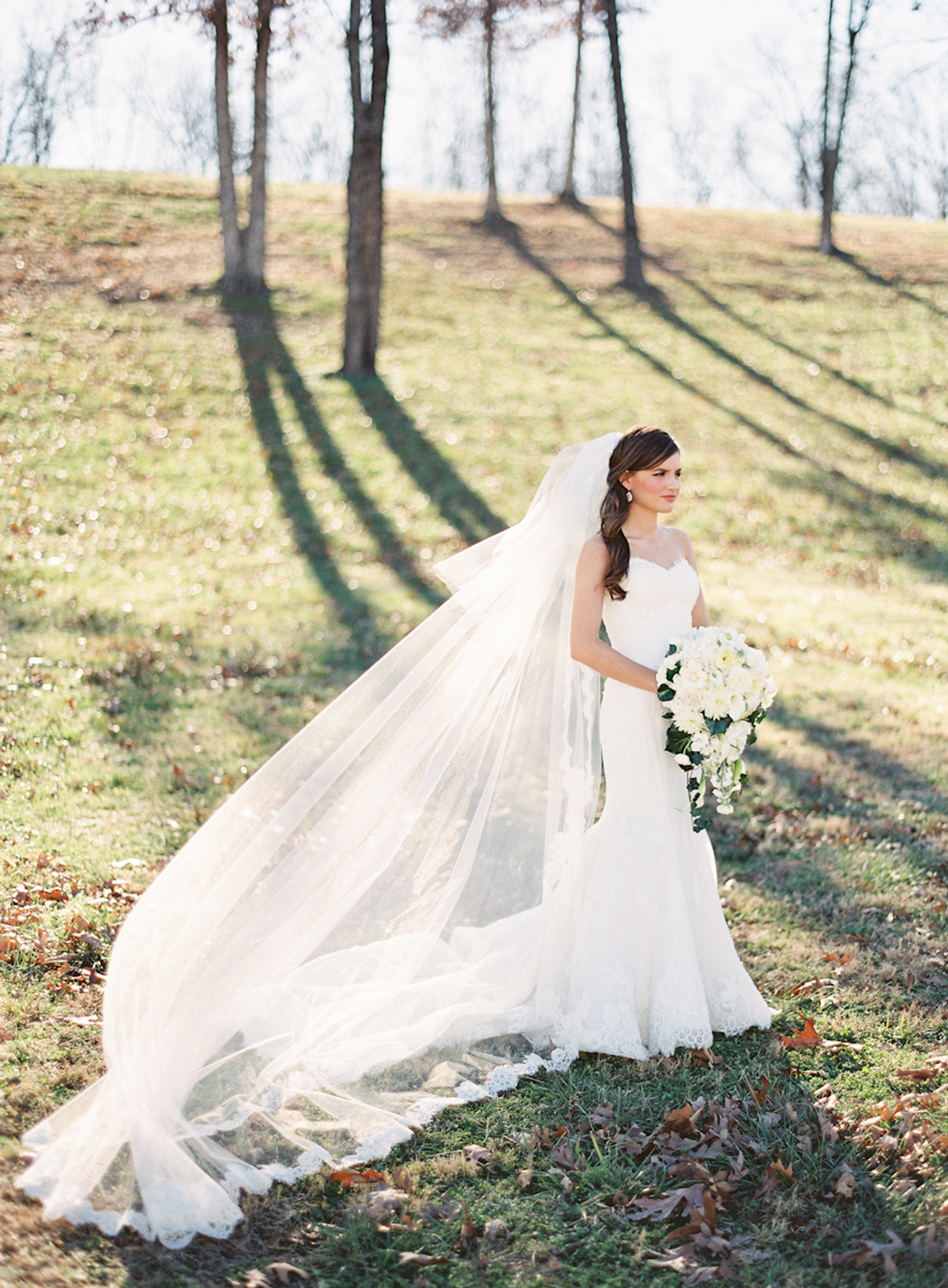 horton_farms_arkansas_blue_yellow_winter_fall_wedding_6
