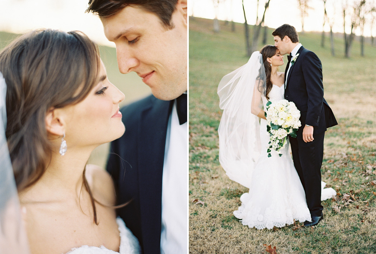 horton_farms_arkansas_blue_yellow_winter_fall_wedding_7