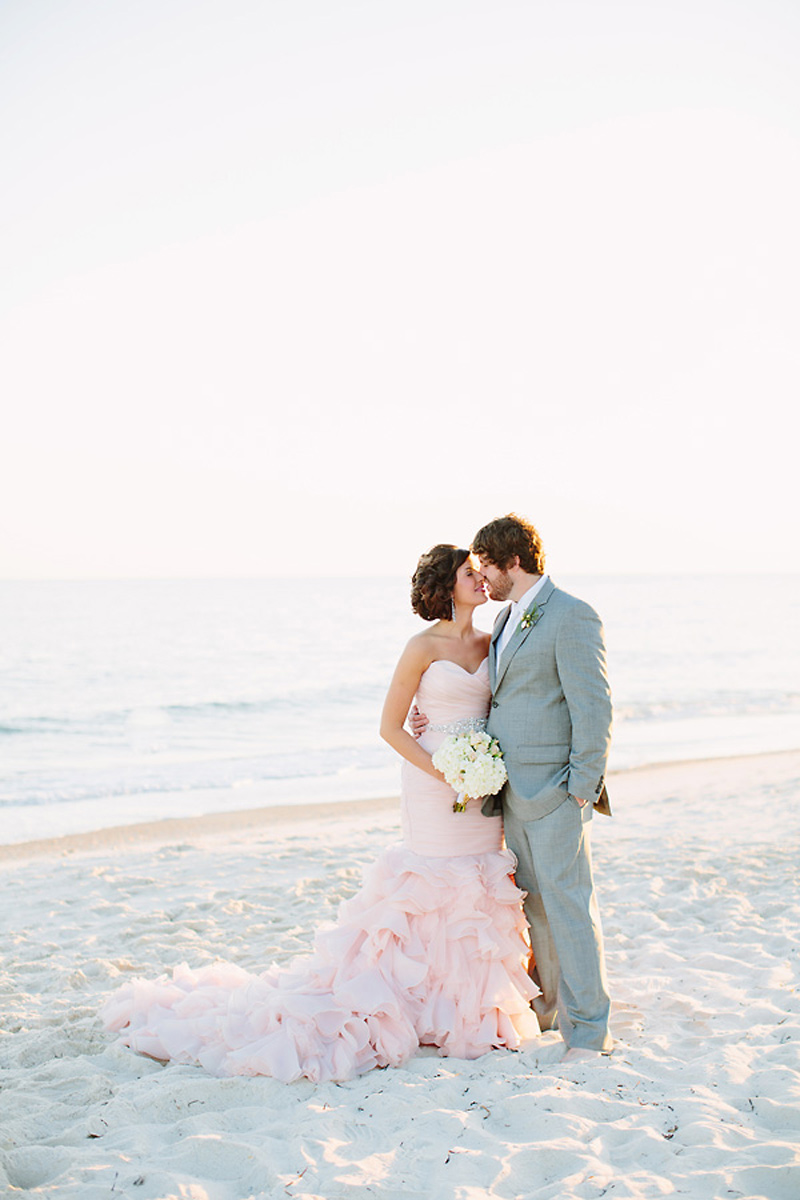 maggie_sottero_blush_pink_wedding_dress_13