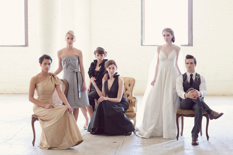 modern_industrial_inspired_spring_wedding_12