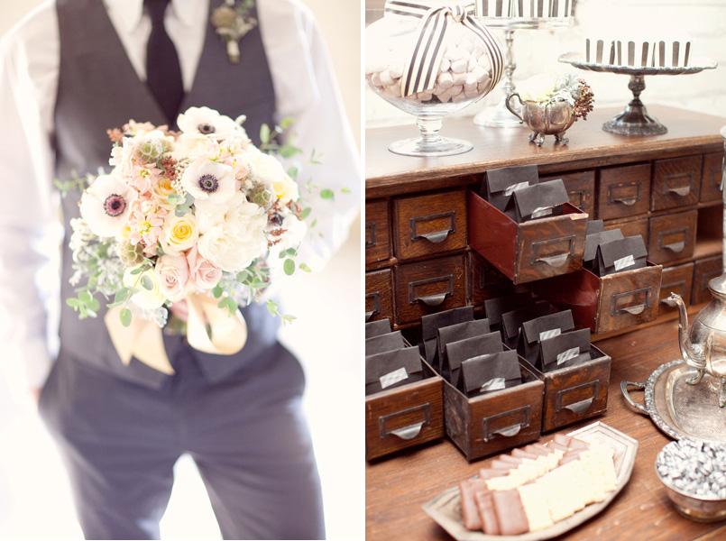 modern_industrial_inspired_spring_wedding_15