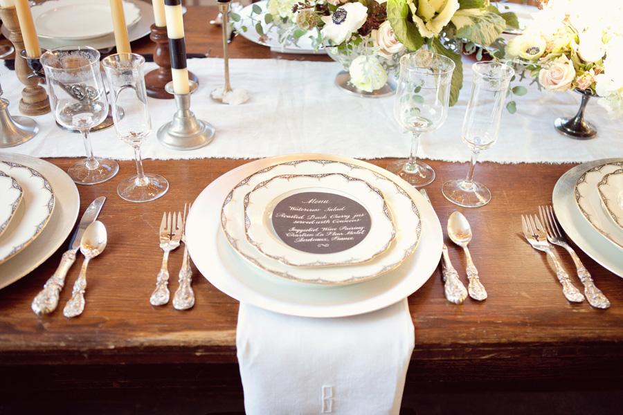 modern_industrial_inspired_spring_wedding_16