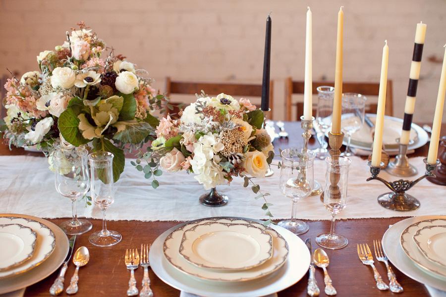 modern_industrial_inspired_spring_wedding_20