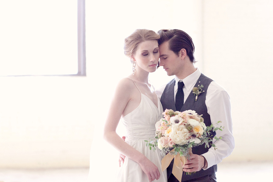 modern_industrial_inspired_spring_wedding_21