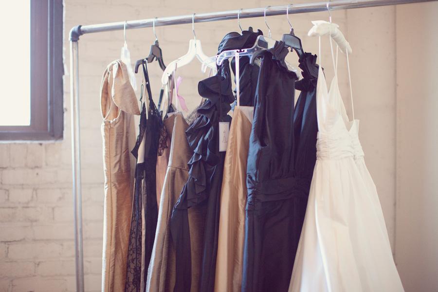 modern_industrial_inspired_spring_wedding_4