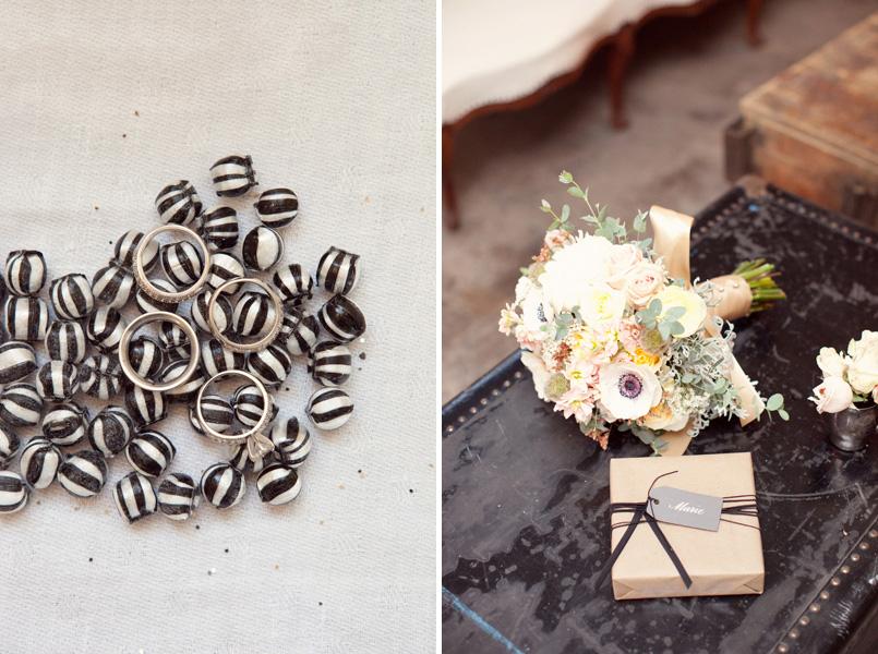 modern_industrial_inspired_spring_wedding_5