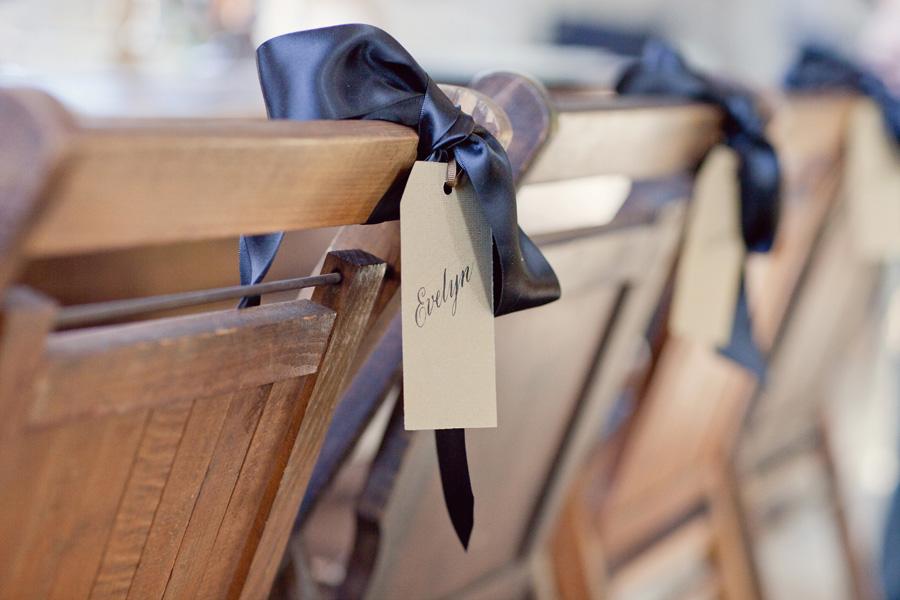 modern_industrial_inspired_spring_wedding_6