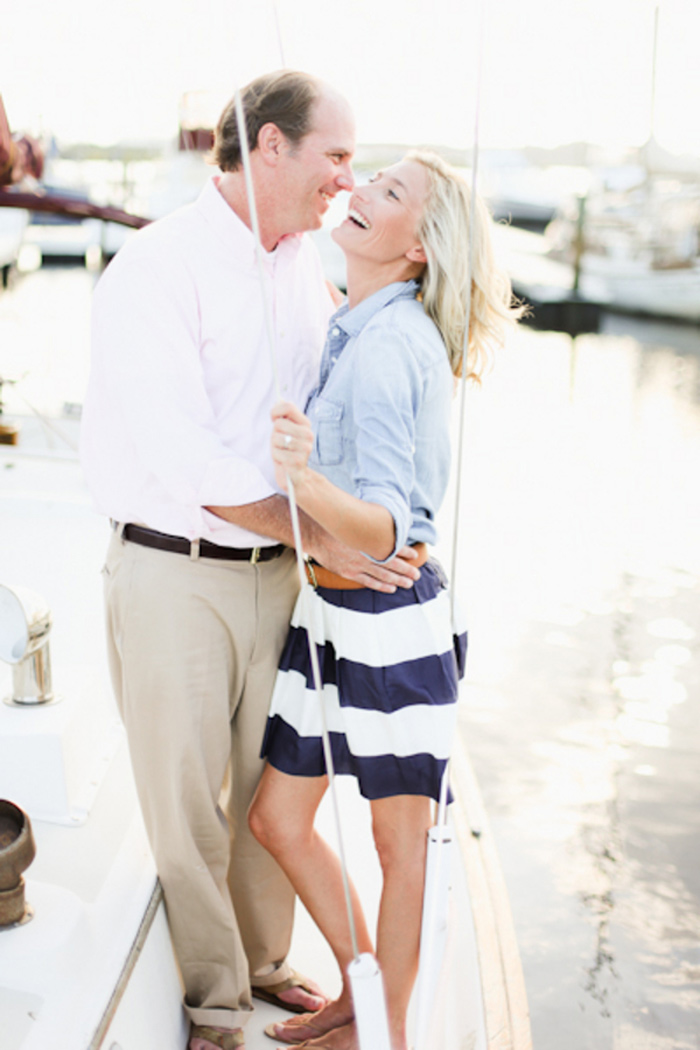 nautical_engagement_photos_1