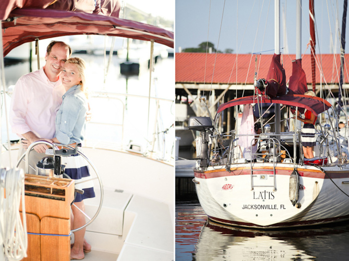 nautical_engagement_photos_6