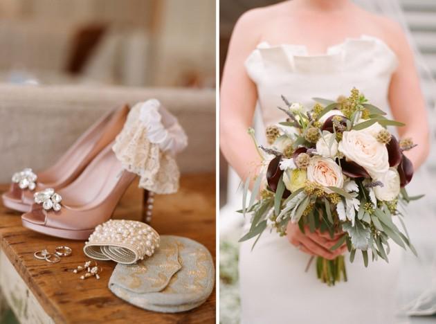new_orleans_louisana_bayou_purple_wedding_1