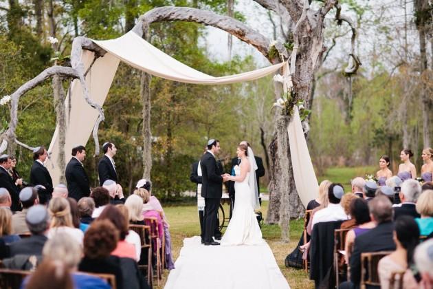 new_orleans_louisana_bayou_purple_wedding_10