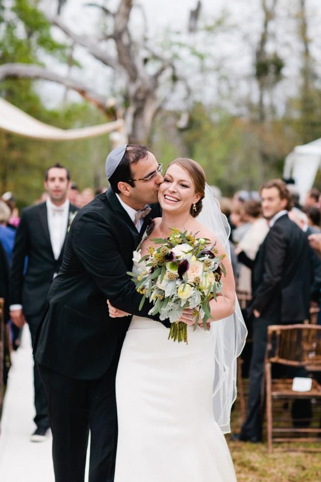 new_orleans_louisana_bayou_purple_wedding_11