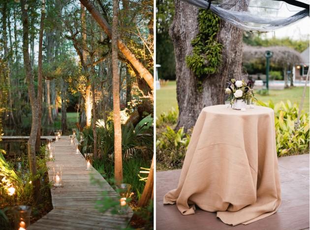 new_orleans_louisana_bayou_purple_wedding_12